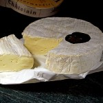 fromage camembert