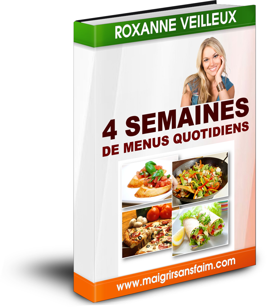 le guide alimentaire canadien 2012 pour manger quilibr et maigrir sainement maigrir sans faim. Black Bedroom Furniture Sets. Home Design Ideas
