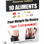 10 aliments cover