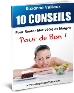10 conseils motivation 2