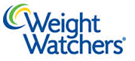 weightwatchersforum