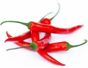 capsicum phenq ingredient