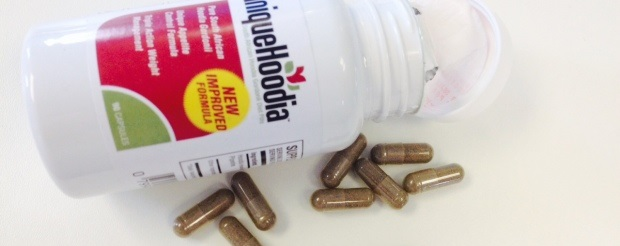 Appetite Suppressant World News and Views on The Best